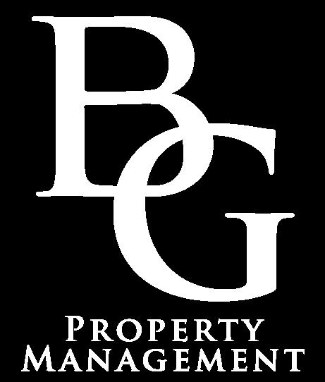 BGPM logo